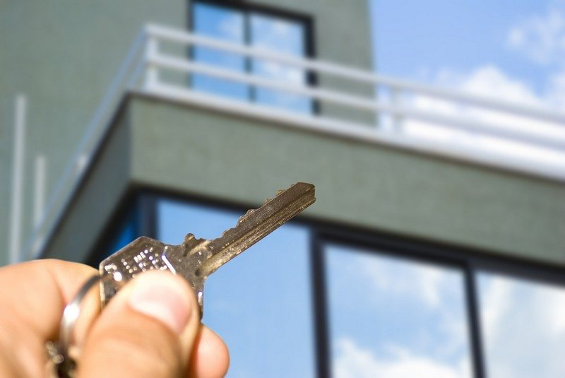 Investing in Real property in Mauritius