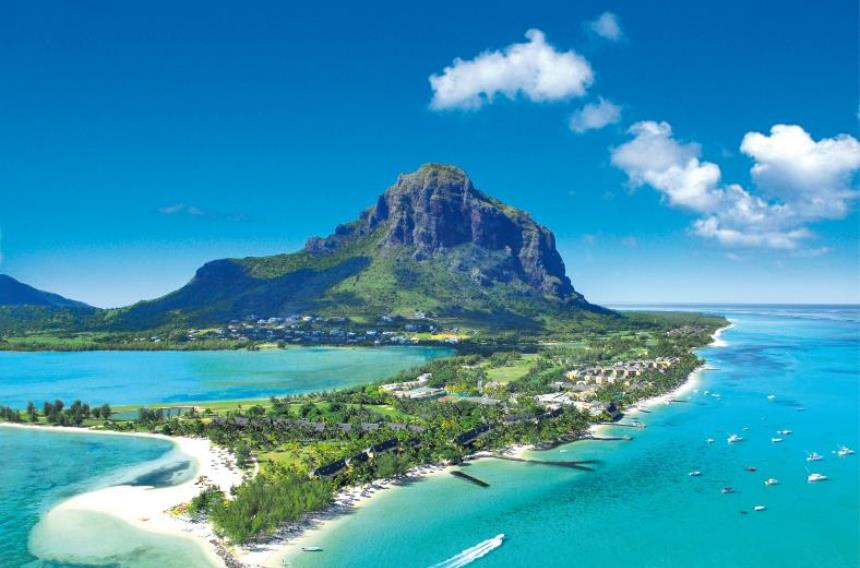 Things to know before moving to Mauritius