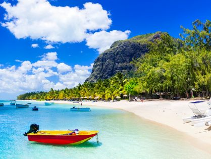 Investing in Mauritius: what are the benefits ?