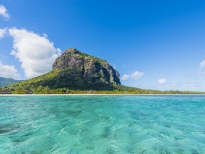 How to buy an apartment in Mauritius from France ?
