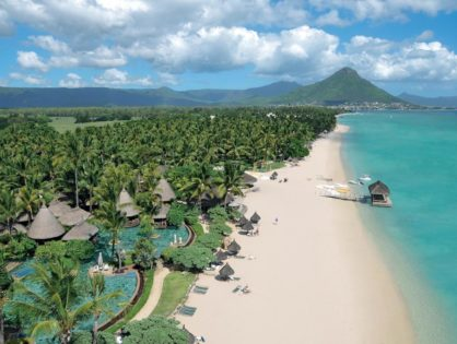 What are the precautions to take before investing in real estate in Mauritius ?